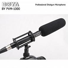 micro-boya-by-pvm1000-2362
