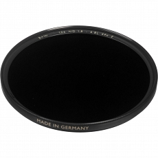 filter-b-w-82mm-106-18-64x-coated---moi-98-2911