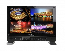 man-hinh-bestview-s15-4k-4hdmi-3g-sdi-channels-with-case-2959