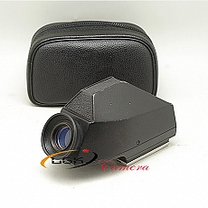 bronica-eye-level-prism-finder-for-the-s--s2--s2a---moi-90-1994