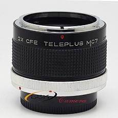 canon-2x-cfe-teleplus-mc7-moi-90-890