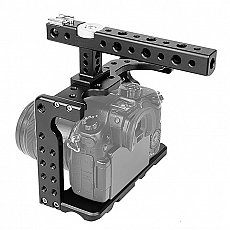 cage-rig-film-making-for-gh4-gh5-2909