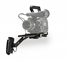 tilta-cage-rig-for-blackmagic-ursa-mini-pro-2914