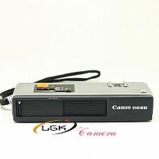 canon-110-ed-camera---moi-90-677