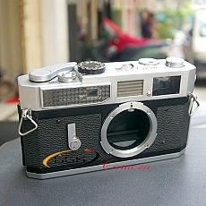 canon-7-rangefinder-camera-body---moi-90-2384