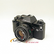 canon-al-lens-50mm-f-18-fd---moi-95-2358