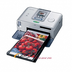 canon-selphy-cp710-compact-photo-printer---moi-100-1579