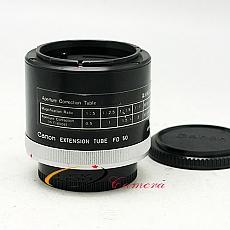 canon-extension-tube-fd-50---moi-90-1337