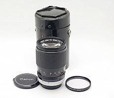 canon-fd-135mm-f-25-sc---moi-95-2754