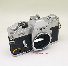 canon-fp-film-camera-body---moi-90-2331