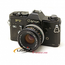 canon-ft-50mm-f-18-sc---moi-85-2467