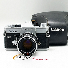 canon-ftb-50mm-f-18-fd---moi-90-400