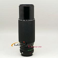 canon-mf-100-300mm-f-56---moi-90-1743