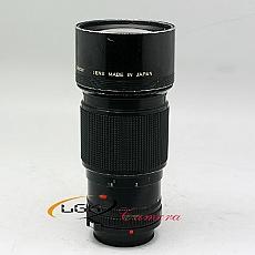 canon-mf-200mm-f-28-fd---moi-85-1338