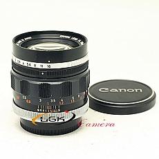 canon-mf-58mm-f-12-fl---moi-90-842