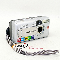 canon-powershot-a300-32-mp-digital-camera--moi-90-2128