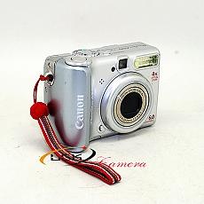 canon-powershot-a540---moi-90-2132