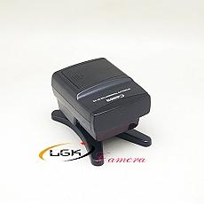 canon-speedlite-transmitter-st-e2---moi-90-2332