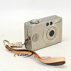 canon-ixy-digital-200---moi-90-2131