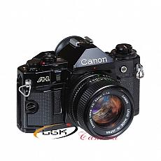 canon-a-1-50mm-f-14-fd-new---moi-89-378