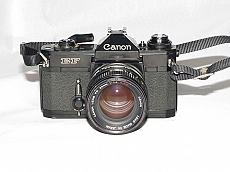 canon-ef-lens-50mm-f-14-ssc---moi-90-2955