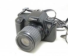 canon-eos-1000s---lens-35-80-2730