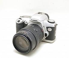 canon-eos-kiss-lens-35-105-2731