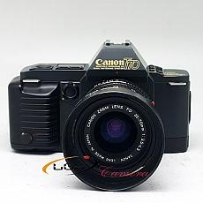 canon-t70-canon-35-70mm-f-35-45---moi-90-382