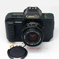canon-t80-50mm-f-18-fd-new---moi-90-383