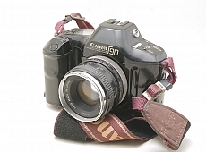 canon-t90-lens-50mm-f-18-2732