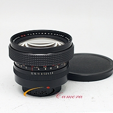 carl-zeiss-mf-jena-flektogon-20mm-f-28-mc-for-m42---moi-95-1142