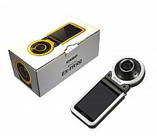 camera-hanh-trinh-casio-exilim-ex-fr100---moi-99-2997