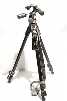 chan-manfrotto-055cb---moi-90-2689