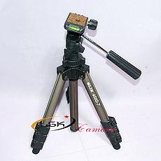 chan-slik-450-g7---moi-90-2107