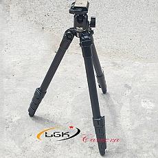 chan-slik-sbh-200dq---moi-90-2397