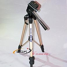 chan-slik-sdv-550---moi-90-2267