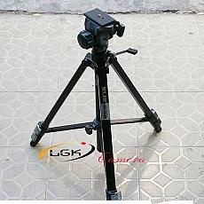 chan-slik-video-grande---moi-90-2327