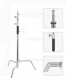 light-support-c-stand-and-grip-arm-k-1-2523