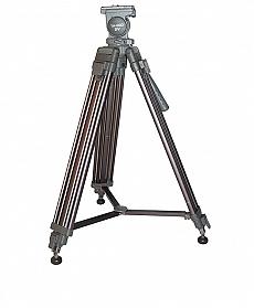 chan-may-quay-phim-libec-th-650dv---moi-90-3006