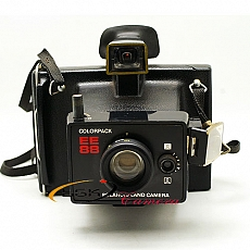 polaroid-colorpack-ee-88-land-camera---moi-85-1785