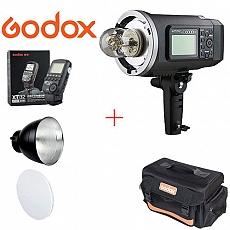 combo-den-flash-ngoai-canh-godox-wistro-ad600bm-trigger-xt32-tui-godox-2725