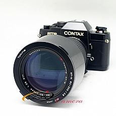 contax-rts-tokina-at-x-80-200mm-f-28---moi-90-905