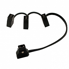 new-d-tap-male-to-3-female-extension-cable-for-bmcc-anton-v-mount-battery-l05m-2563