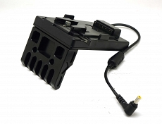battery-plate-for-rig-fs7-hontoo-3120