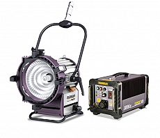 filmgear-hmi-daylight-par-faceted-f800w-electronic-ballast-800w-575w-v3-300hz-2957
