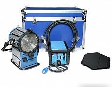 hmi-fresnel-light-1200w-electronic-ballastdimmable-model-moi-2406