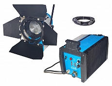 mote-hmi-fresnel-light-575w-electronic-ballast-dimmable-aluminum-case-lamp-34