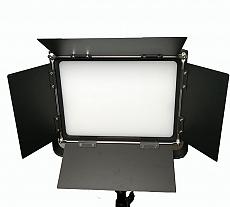den-led-zf-100wa-2885