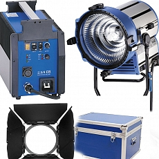 den-arri-compact-hmi-4000-watt-fresnel-light-kit-25-4-eb-case-bong-osram-2623