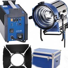 den-arri-compact-hmi-4000-watt-fresnel-light-kit-25-4-eb-case-bong-osram-2623
